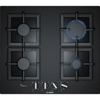 Plaque de cuisson Bosch PPP6A6B20