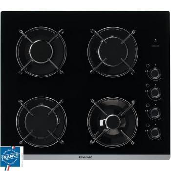 Plaque de cuisson Brandt BPG6413B