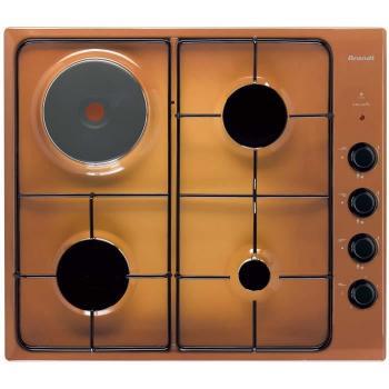 Plaque de cuisson Brandt BPE6411FM