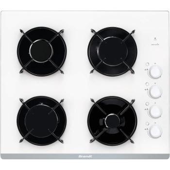 Plaque de cuisson Brandt BPG6413W