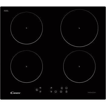 Plaque de cuisson Candy CI640CB