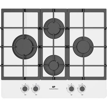 Plaque de cuisson Continental Edison CECTG4GFVW