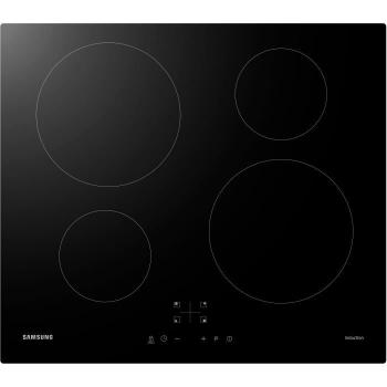 Plaque de cuisson Samsung NZ64M3NM1BB/UR