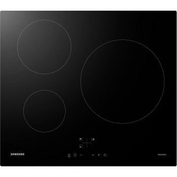 Plaque de cuisson Samsung NZ63M3NM1BB/UR