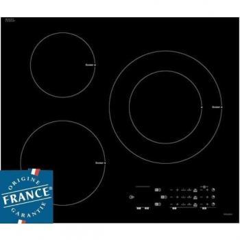 Plaque de cuisson Sauter SPI6300