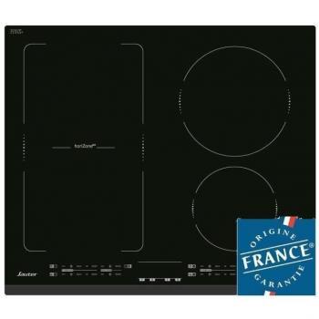Plaque de cuisson Sauter SPI4664B