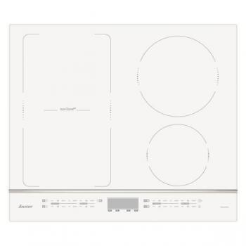 Plaque de cuisson Sauter SPI4664W