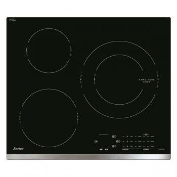 Plaque de cuisson Sauter SPI4360X