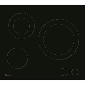 Plaque de cuisson Indesit RI360C