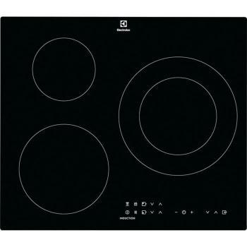 Plaque de cuisson Electrolux CIT60331CK