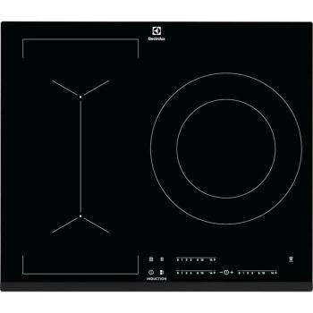 Plaque de cuisson Electrolux LIV633