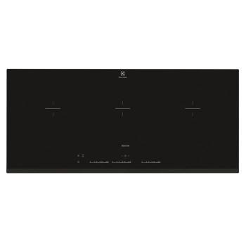 Plaque de cuisson Electrolux EIT913
