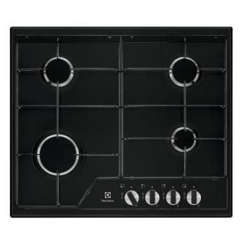Plaque de cuisson Electrolux KGS6424K