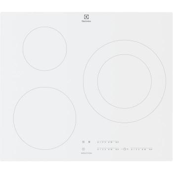 Plaque de cuisson Electrolux LIT60342CW