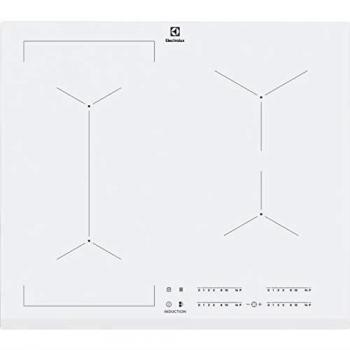 Plaque de cuisson Electrolux EIV63443BW