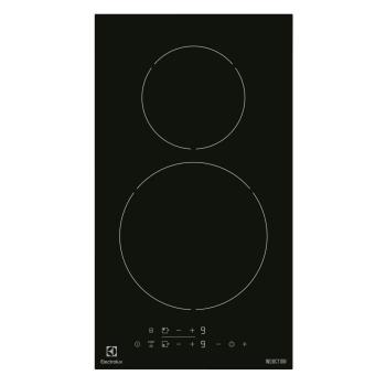 Plaque de cuisson Electrolux EHH3320NVK