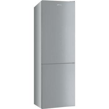 Réfrigérateur-congélateur Smeg FC182PSN