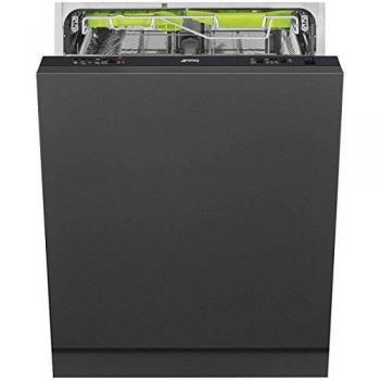 Lave-vaisselle Smeg ST5233