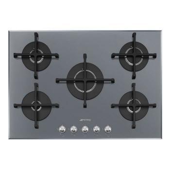 Plaque de cuisson Smeg PV175S2