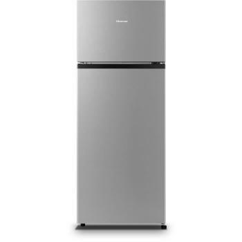 Réfrigérateur-congélateur Hisense RT267D4AD1