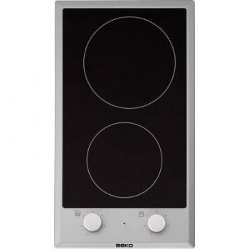 Plaque de cuisson Beko HDCC32200X