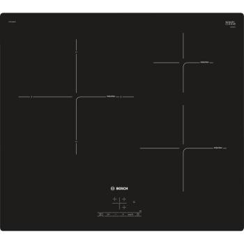 Plaque de cuisson Bosch PIJ611BB1E