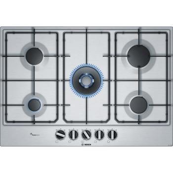 Plaque de cuisson Bosch PCQ7A5B80