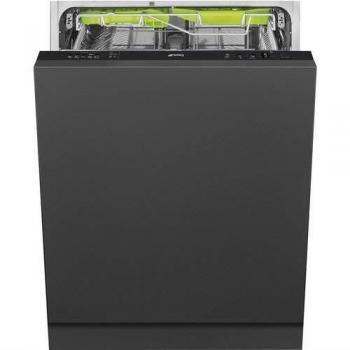 Lave-vaisselle Smeg ST5335L