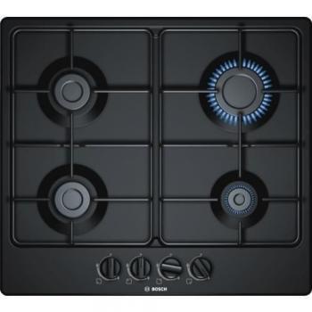 Plaque de cuisson Bosch PGP6B6B80