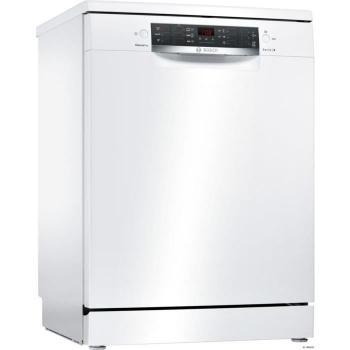 Lave-vaisselle Bosch SMS46GW01E