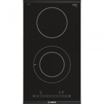 Plaque de cuisson Bosch PKF375FP1E