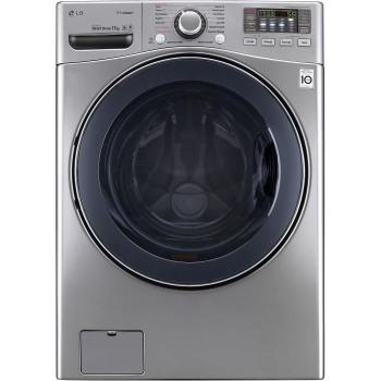 Lave-linge LG F71K22IXS