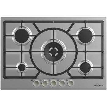 Plaque de cuisson Rosières RTG75WFBIN