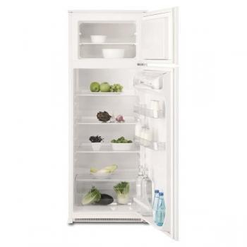 Réfrigérateur-congélateur Electrolux RJN 2302 AOW