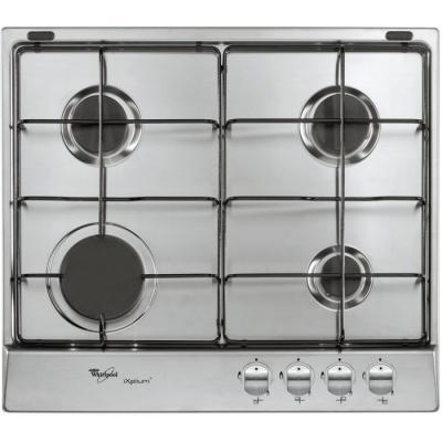 Plaque de cuisson Whirlpool AKR331IX