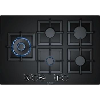 Plaque de cuisson Siemens EP7A6SB20
