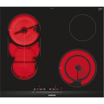 Plaque de cuisson Siemens ET675FMP1E