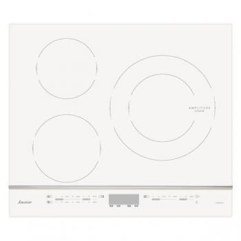 Plaque de cuisson Sauter SPI4360W