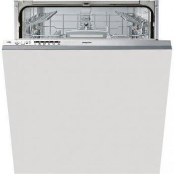 Lave-vaisselle Hotpoint HIC3B+26