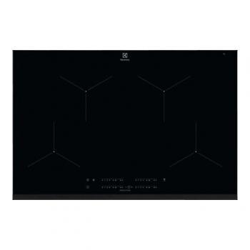 Plaque de cuisson Electrolux EIT814