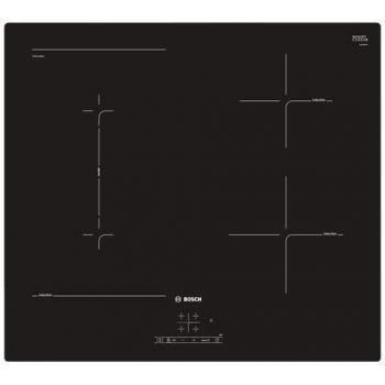 Plaque de cuisson Bosch PVS611BB5E