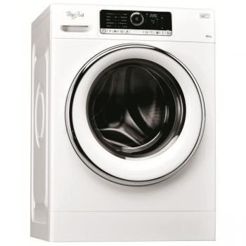 Lave-linge Whirlpool FSCR10427