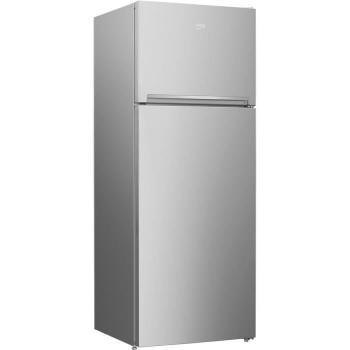 Réfrigérateur-congélateur Beko RDSE465K20S