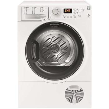 Sèche-linge Hotpoint FTCF97B6HY