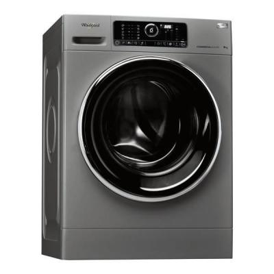 Lave-linge Whirlpool AWG 912 S-PRO