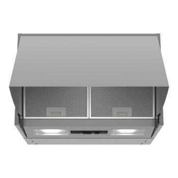 Hotte aspirante Bosch DEM63AC00