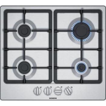 Plaque de cuisson Siemens EG6B5PB90