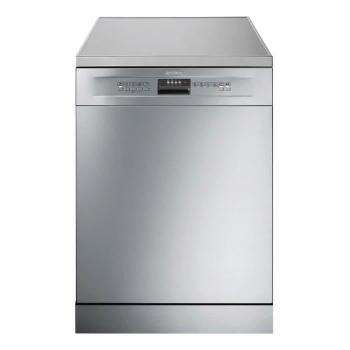 Lave-vaisselle Smeg LVS322XIT