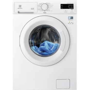 Lave-linge séchant Electrolux EWW1686WS