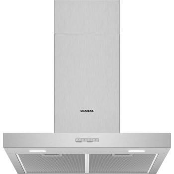 Hotte aspirante Siemens iQ100 LC64BBC50
